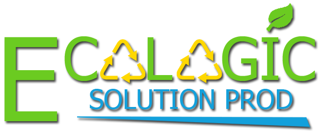 Ecologic Solution Prod