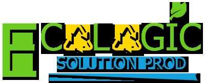 Ecologic Solution Prod
